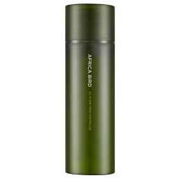 Nature Republic Africa Bird Homme All in One Fresh Controller