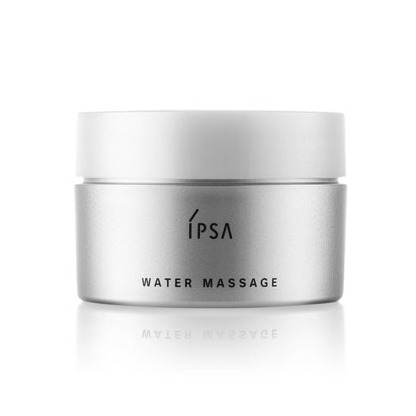 IPSA WATER MASSAGE