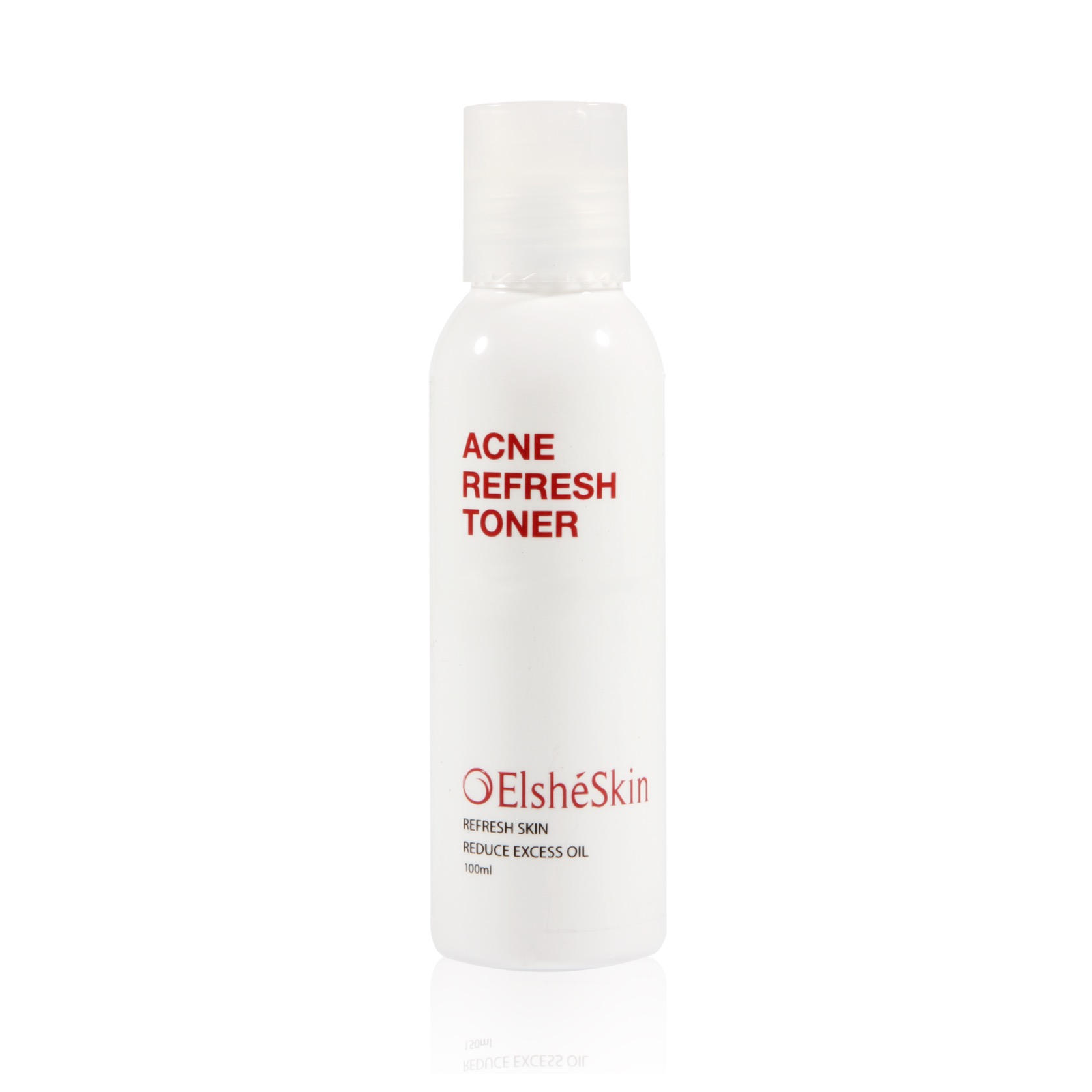 ElshéSkin Acne Refresh Toner