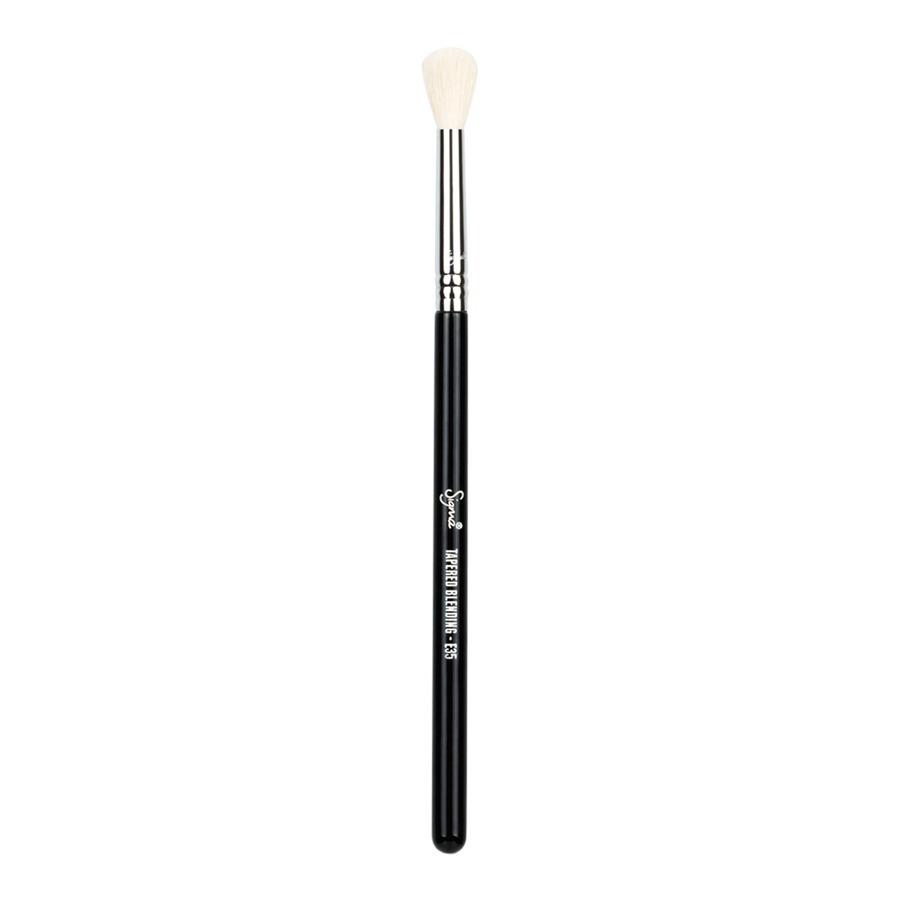 Sigma Beauty E35 - Tapered Blending Brush