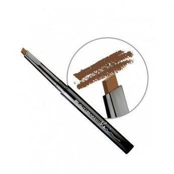 Beautymaker Eyebrow Pencil Amber