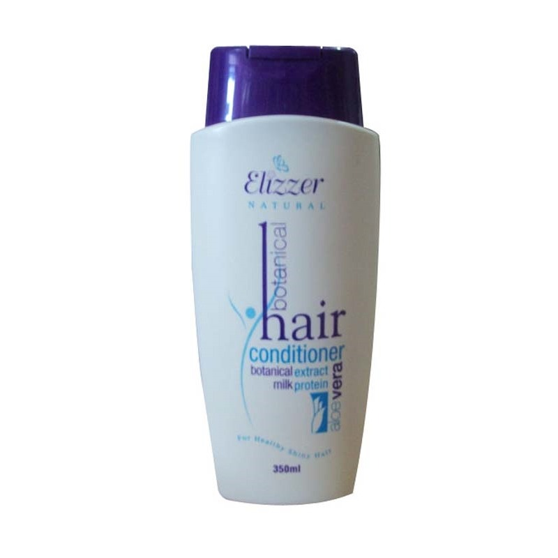 Elizzer Botanical Hair Conditioner Aloe Vera