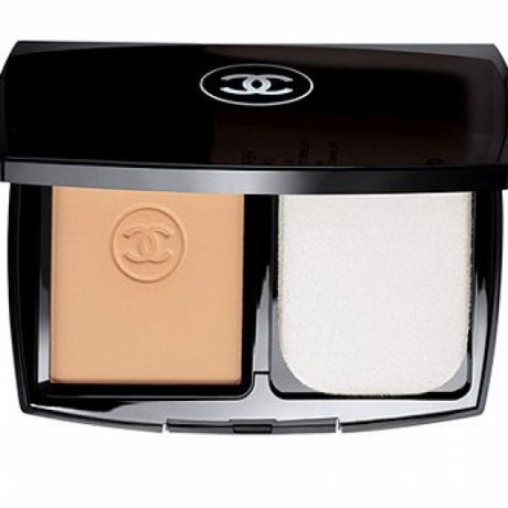 Chanel Mat Lumiere Perfection
