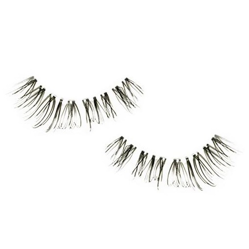 BLP Beauty Lashes - Refined