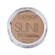 Catrice Sun Glow Matt Bronzing