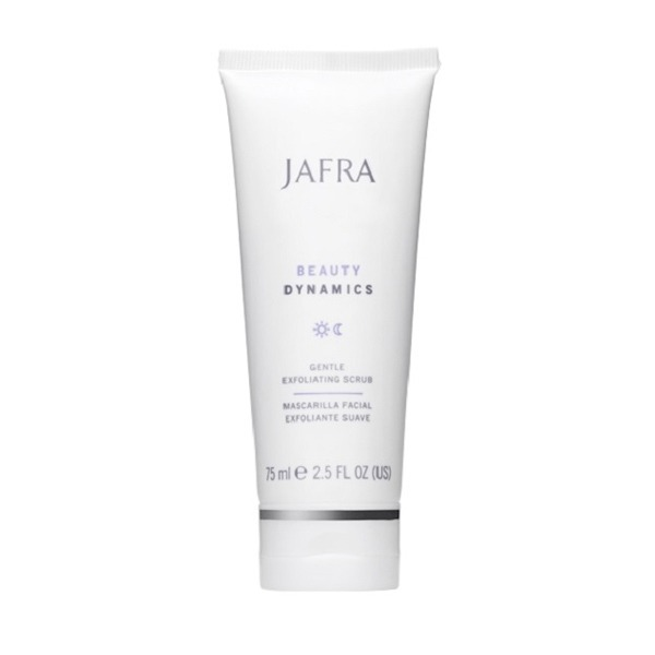 JAFRA Gentle Exfoliating Scrub