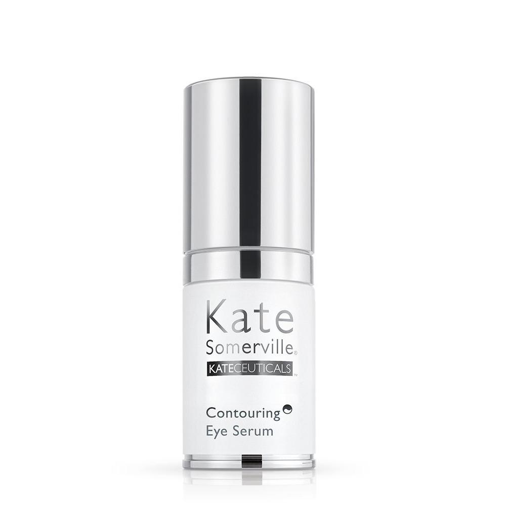 Kate Somerville KateCeuticals™ Contouring Eye Serum