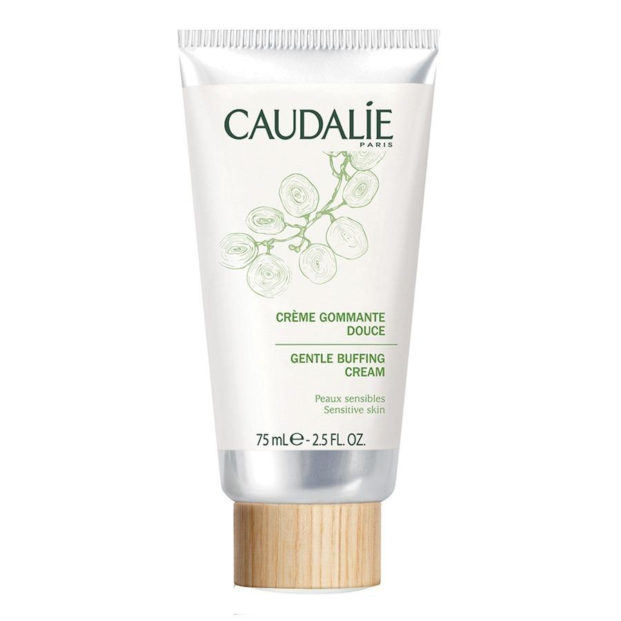 Caudalie Gentle Buffing Cream