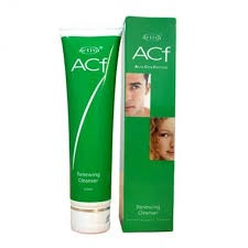 Activa ACF Renewing Cleanser