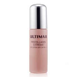 Ultima II Procollagen Extrema Complex Day Lotion SPF 30/PA+++