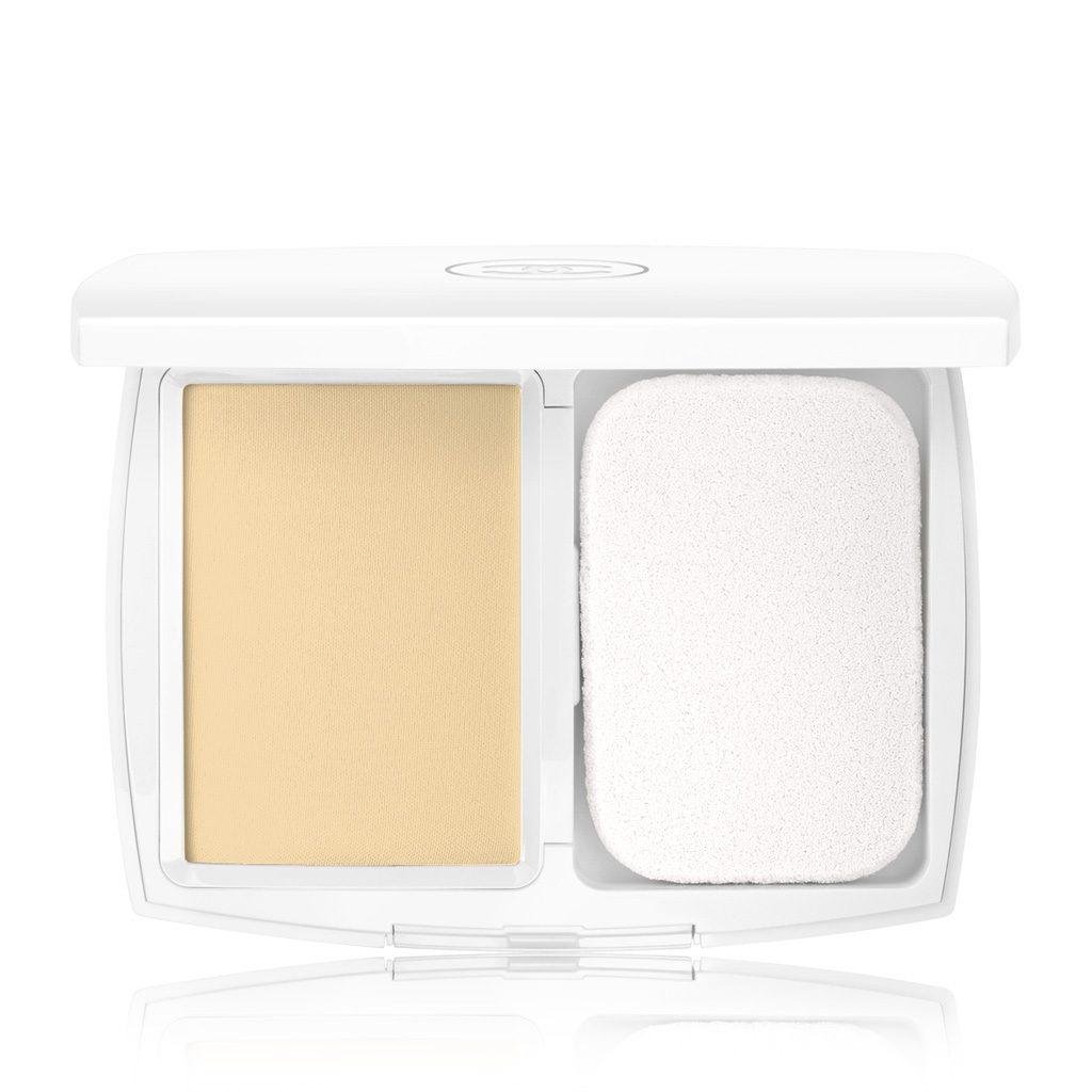 Chanel Le Blanc Light Mastering Whitening