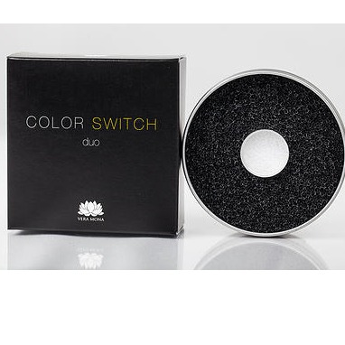 Vera Mona Color Switch Duo
