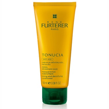 Rene Furterer Tonucia Toning Conditioner