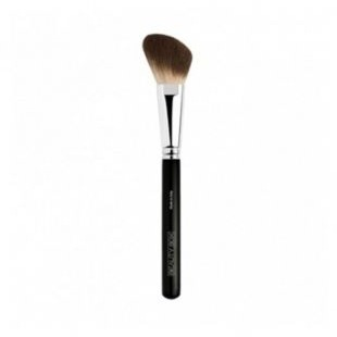 Beauty Box Contour Brush