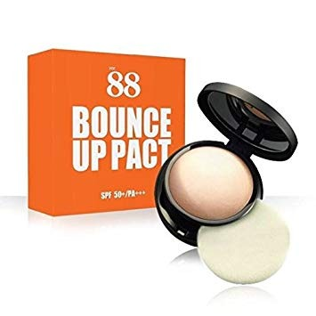 Ver 88 Bounce up pact