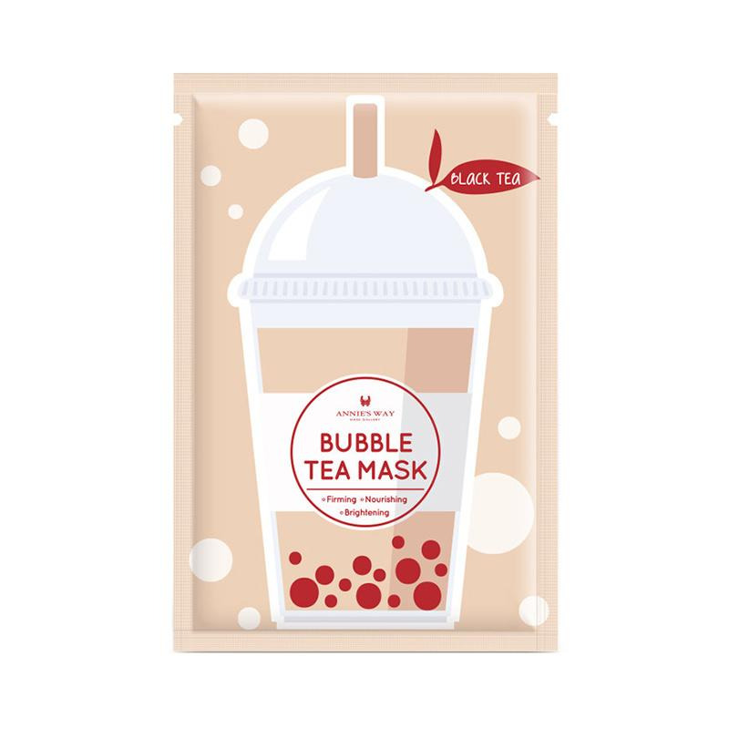 Annies Way Bubble Series Black Tea