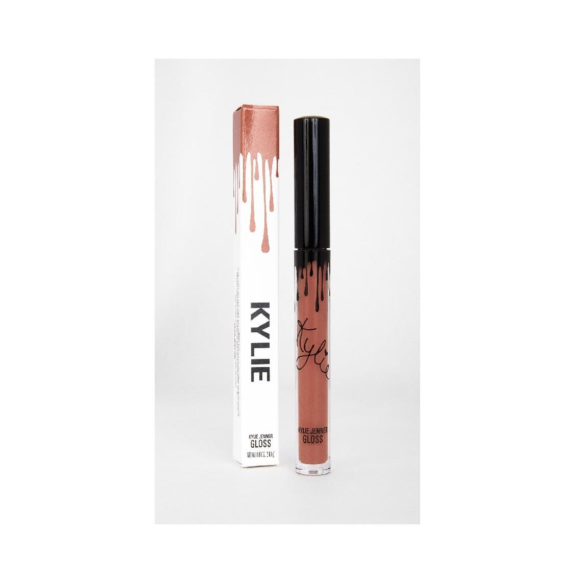 Kylie Cosmetics LIKE | GLOSS