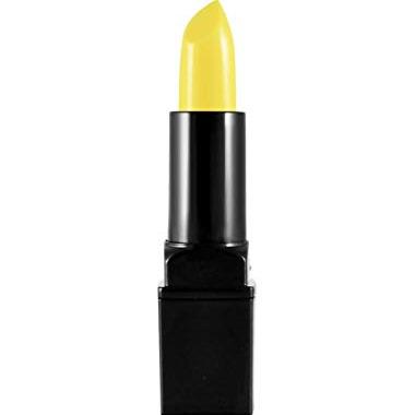 Elishacoy Vivid Party Magic Lipstick Real Banana
