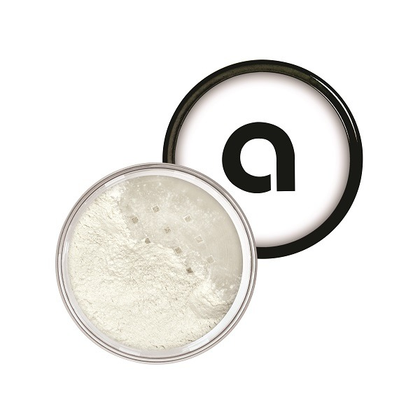 Afterglow Infused Mineral Setting Powder