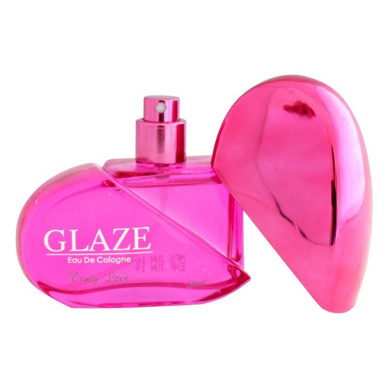 Glaze EDC Truly Love