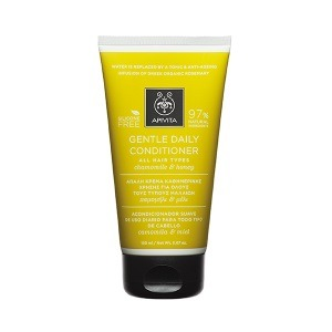 Apivita Gentle Daily Conditioner for All Hair Types