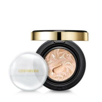 Cosmetea MILK TEA EE CREAM FOUNDATION PACT