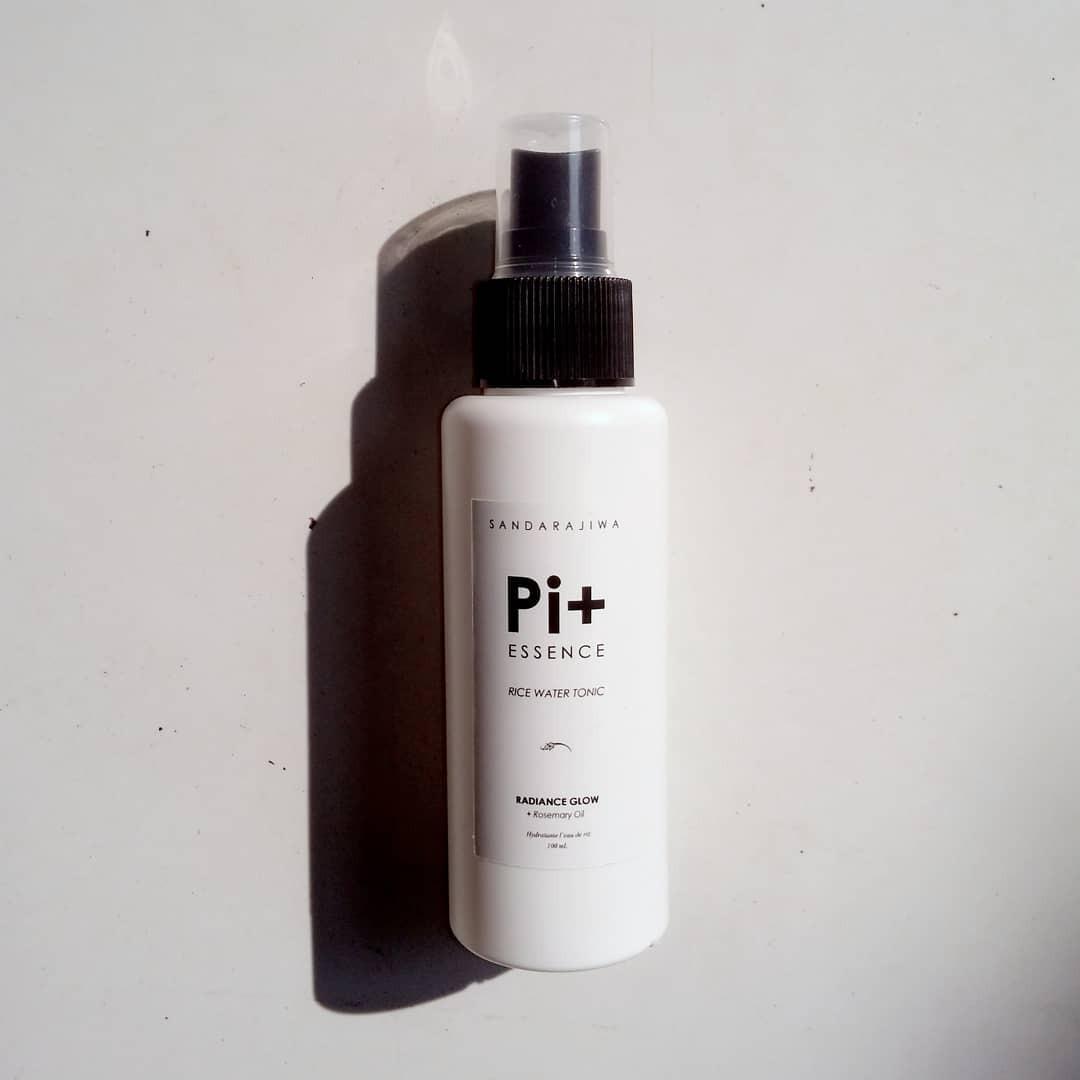 Sandara Jiwa Pi+ Essence