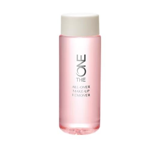 Oriflame The ONE All-Over Make-Up Remover