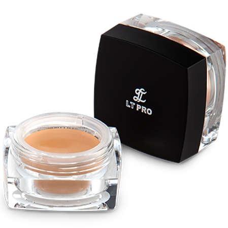 LT Pro Smooth Correcting Cream Foundation