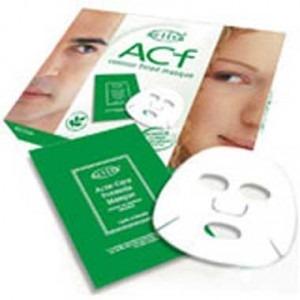 Activa ACF Mask Sheet