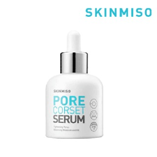 SKINMISO Skinmiso Pore Corset Serum