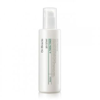 Dr. Oracle 21STAY A Thera Toner