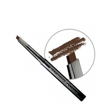Beautymaker Eyebrow Pencil Coffee