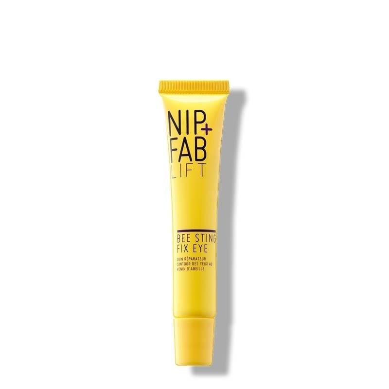 NIP+FAB Bee Sting Fix Eye
