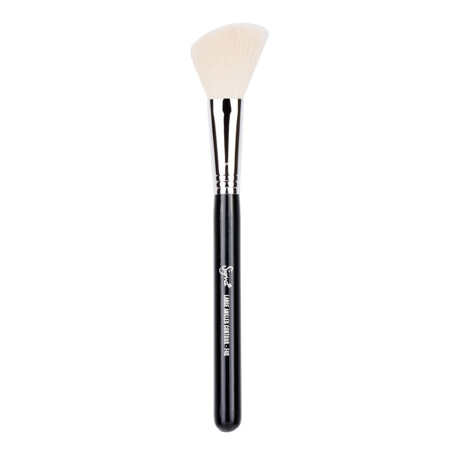 Sigma Beauty F40 - Large Angled Contour Brush