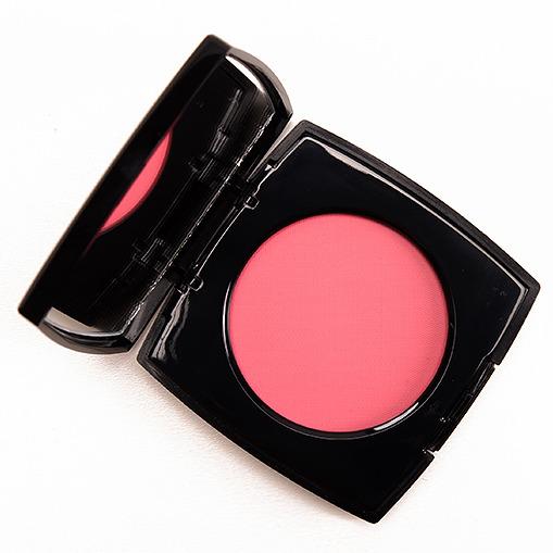 Chanel Le Blush Creme