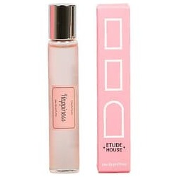 Review Etude House Colorful Scent Eau De Perfume Roll On Soco By