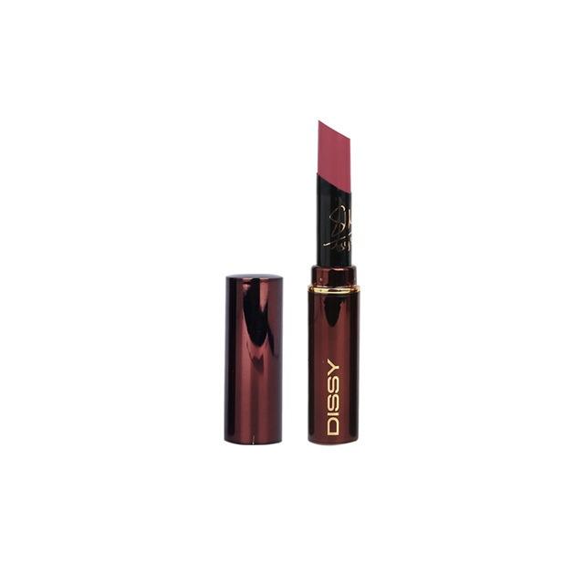 Dissy Lipstick Matte Vilda