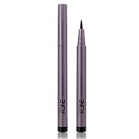 Oriflame The One Eyeliner Stylo