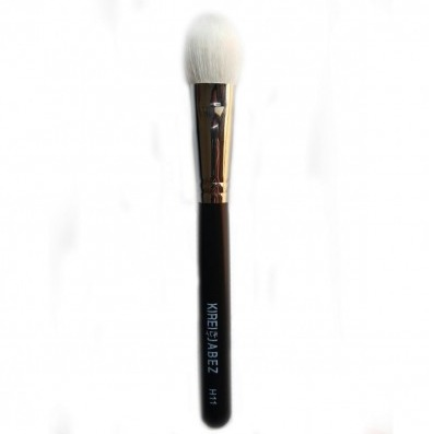 Kirei Jabez Liquid Foundation Brush H11