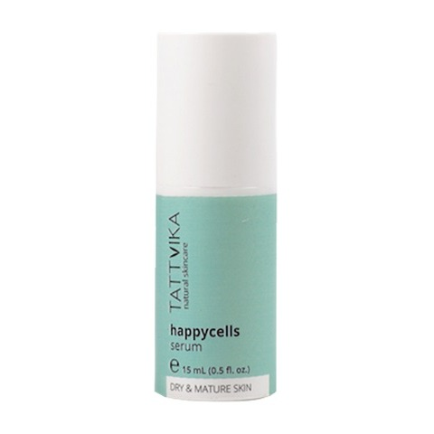 Tattvika Happycells Serum