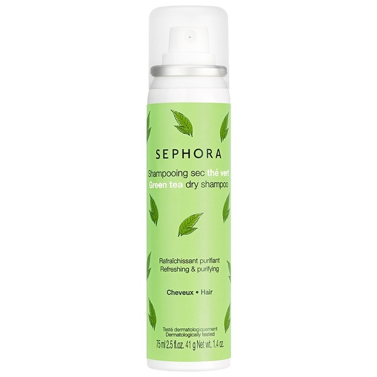 Sephora Collection Dry Shampoo