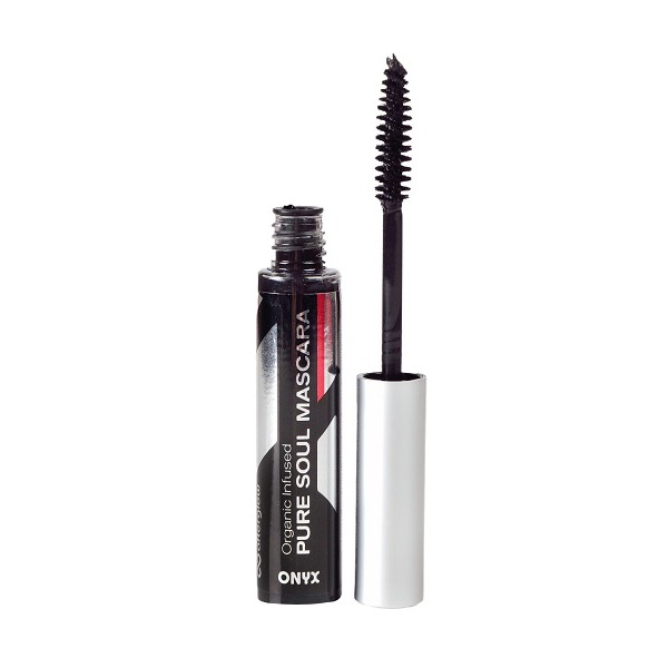 Afterglow Infused Pure Soul Mascara