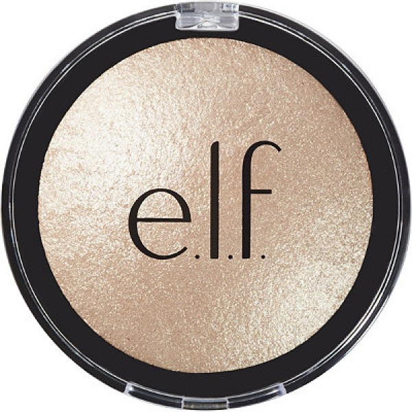ELF Cosmetics Baked Highlighter