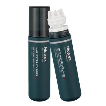 Elishacoy Moplex Hair Water Volumer