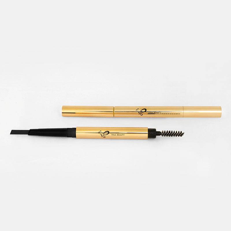 Inul Beauty Eyebrow Pen Matic
