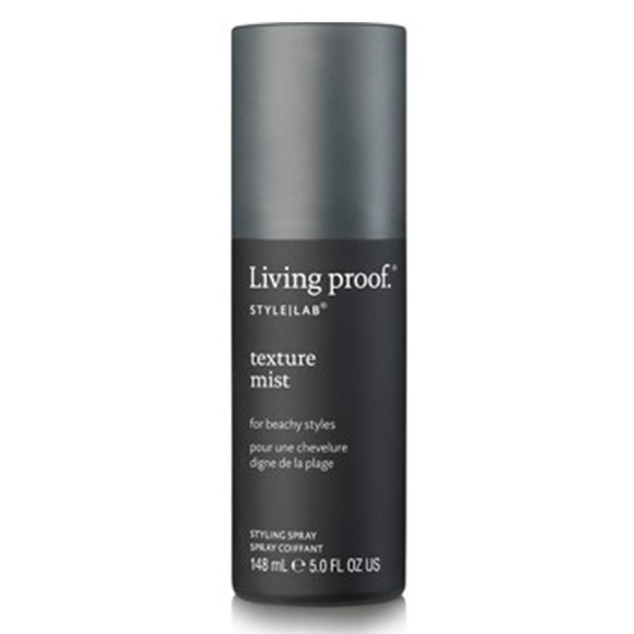 Living Proof Texture Mist for Beachy Style