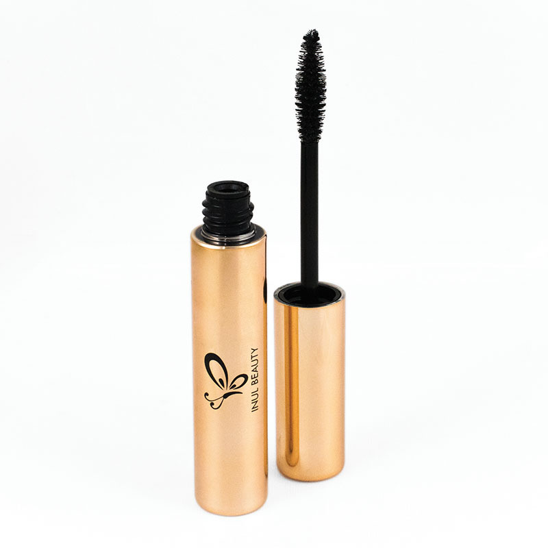 Inul Beauty Mascara