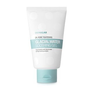 SKIN and LAB Glacial Water Soothing Gel