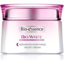 Bio-essence Bio White Advanced Whitening Night Cream